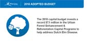 2018 Preliminary budget infographic 11