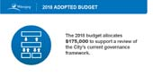 2018 Preliminary budget infographic 9