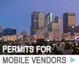 Permits for Mobile Vendors