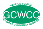 General Council of Winnipeg Community Centres