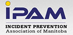 Incident Prevention Association of Manitoba (IPAM)