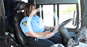 Featured Bus Operator Video