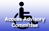 Access Advisory Committee