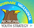 Aboriginal Youth