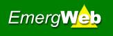 EmergeWeb, the City of Winnipeg's Emergency Preparedness website for the citizens of Winnipeg