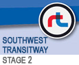 Southwest Transitway Phase 2