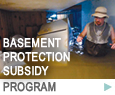 Basement Protection Subsidy Program