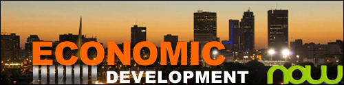 Econiomic Development