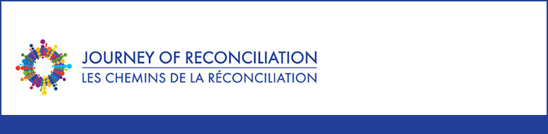 #caption-journeyreconciliation