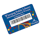Library - WPL To Go