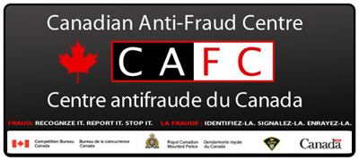 Welcome to the CAFC website