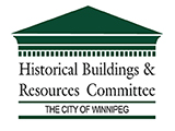 Historical Buildings and Resources Committee