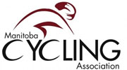 Manitoba Cycling Association