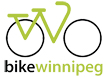Bike Winnipeg