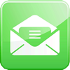City of Winnipeg E-mail List