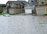 Basement flooding protection subsidy program