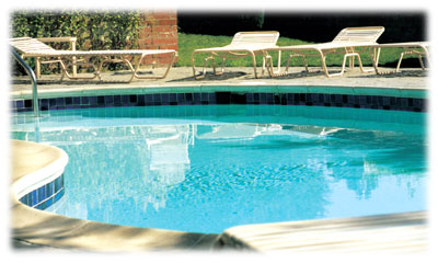 Draining Your Swimming Pool Wading Pool Hot Tub Or Spa Tub Sewage Water And Waste City